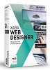 MAGIX Xara Web Designer (Download)
