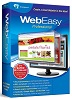 Avanquest WebEasy Professional 10 for Windows (Download) THUMBNAIL