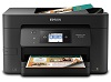 Epson WorkForce Pro WF-3720 All-in-One Printer (On Sale!)