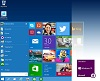 Microsoft Windows 10 Upgrade Education for Students_THUMBNAIL