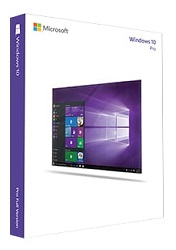Microsoft Windows 10 Pro 32-Bit/64-Bit (Download)_LARGE