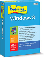 Professor Teaches Windows 8_LARGE