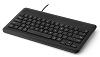Kensington Wired Keyboard for iPad with Lightning Connector_THUMBNAIL