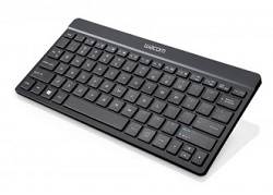 Wacom Bluetooth Keyboard