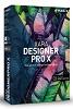 MAGIX Xara Designer Pro X15 (Download)