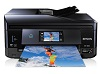 Epson Expression Premium XP-830 Small-in-One All-in-One Printer (On Sale!)