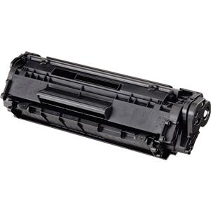 eReplacements Premium Toner Cartridge For Canon 0263B001A LARGE