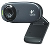 Logitech C310 Webcam (On Sale!)