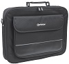 "Manhattan Empire II 17"" Laptop Briefcase"