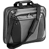 "Targus CityLite Notebook Case for Up to 15"" Laptops & Notebooks THUMBNAIL"