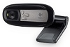 Logitech C170 Webcam (On Sale!)