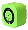 Adesso Xtream S1 Bluetooth Waterproof Speaker (Green)