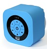 Adesso Xtream S1 Bluetooth Waterproof Speaker (Blue)