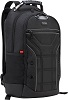 "Targus Drifter Sport 14"" Laptop Backpack (FREE SHIPPING) THUMBNAIL"