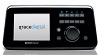 Grace Digital Primo Desktop Internet Radio