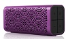 Braven LUX Water-Resistant Wireless Speaker (Jewel/Black)