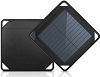 Eton 5000 mAh Solar-Powered Backup Battery Pack