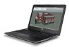 "HP V2W05UT ZBook 15 G3 15.6"" Intel Quad-Core i7 8GB RAM Mobile Workstation w/Win Pro 7 (On Sale!)"