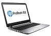 "HP ProBook 450 G3 15.6"" Intel Core i5 8GB RAM 500GB SSHD Notebook PC with Windows 7 Pro"