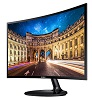 "Samsung C27F390 27"" Curved LED LCD Full HD Monitor (On Sale!) THUMBNAIL"