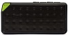iEssentials Edge Wireless Bluetooth Speaker (Black) (While They Last!)
