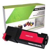 eReplacements Premium Toner Cartridge For Xerox 106R01595 THUMBNAIL