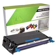 eReplacements Premium Toner Cartridge For Xerox 113R00723 THUMBNAIL