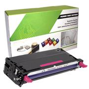 eReplacements Premium Toner Cartridge For Xerox 113R00724 THUMBNAIL