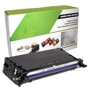 eReplacements Premium Toner Cartridge For Xerox 113R00726 THUMBNAIL