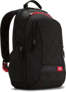 "Case Logic 14"" Laptop Backpack (While They Last!)"
