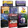 Mariner Software Writer's Suite Mac (Download) THUMBNAIL