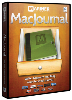 Mariner Software MacJournal Mac (Download) THUMBNAIL