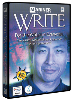 Mariner Software Mariner Write Mac (Download) THUMBNAIL
