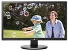 "HP 24"" Full HD LED Backlit Monitor with HDMI THUMBNAIL"