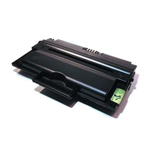eReplacements Premium Toner Cartridge For Dell 310-7945 LARGE