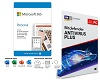 Microsoft 365 Personal Plus 1-Year Subscription (Download) THUMBNAIL