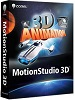 Corel MotionStudio 3D Academic (Download)