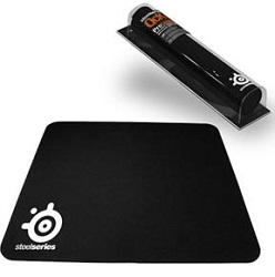 SteelSeries QcK+ Mini Mouse Pad
