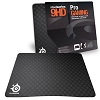 Steel Series 9HD Pro Gaming Mouse Pad