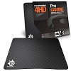Steel Series 4HD Pro Gaming Mouse Pad