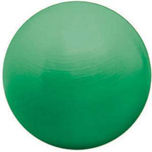 Valeo BREX65 65 cm Burst Resistant Body Ball with BONUS