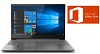 "Lenovo IdeaPad 720s 15.6"" 4K Touchscreen Intel Core i7 16GB 512GB SSD Laptop w/MS Office Pro 2019 THUMBNAIL"
