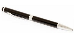 CODi Capacitive Stylus with Ball Point Pen