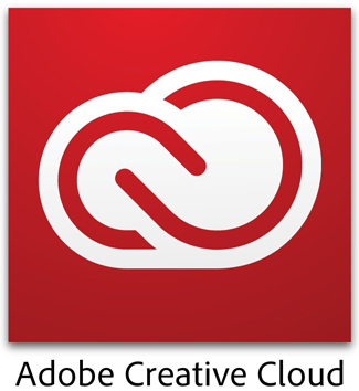 Adobe Creative Cloud Student & Teacher Edition (1 Year Sub) - ON SALE!