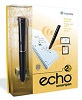 Livescribe Echo Smartpen 2GB with FREE! Carrying Case (Limited Time Offer!) THUMBNAIL