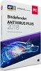 Bitdefender AntiVirus Plus 2018 DOWNLOAD (Windows)