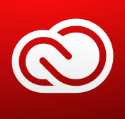 Adobe Creative Cloud Student & Teacher Edition