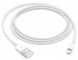 Apple Lightning to USB Cable - MFi Certified (3 Foot)