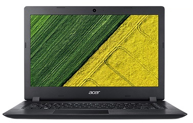"Acer Aspire 3 15.6"" AMD E2 4GB RAM Laptop PC with Microsoft Office Pro 2019 (Refurbished) THUMBNAIL"