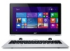 "Acer Aspire Switch 11 SW5-111-18DY 11.6"" Intel Quad-Core 2GB RAM NetTablet PC"